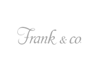client-frank-and-co
