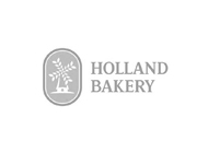 client-holland-bakery